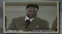Bishop Eddie L Long  Inside Out Pt 1