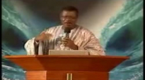 Different messages by Dr Mensah Otabil-Generational Thinkers-7