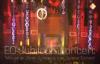 Michael W. Smith & Darlene Zschech  Jubileum Concert