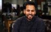Resolutions For The New Year _ Think Out Loud With Jay Shetty.mp4