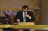 Dr  Mike Murdock - 8 Secrets of Jesus In The Work Place