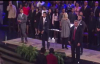 Sometimes It Takes A Mountain The Brooklyn Tabernacle Choir
