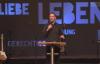 Peter Wenz - Chancen im Umgang mit Medien - 02-03-2014.flv