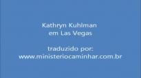 Kathryn Kuhlman  Culto Avivado em 1975 LEGENDADO  COMPLETO