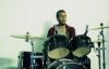 Esayas Elias - Tesnestual Eyesus New Amharic Mezmur 2016(Official Video)HD.mp4