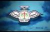 Dieu change ta misère en ministère.compressed.mp4