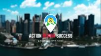 Tony Robbins - The Key To A Healthy Relationship _ 2017 Motivation.mp4