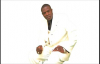 Apostle Kingsley Eruemulor - There Is A Need For Transformation (Audio Only).mp4