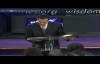 2014 Prayer Conference 12713 10 am Part 2 Dr. Nasir Siddiki
