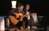 Matt & Beth Redman LIVE.mp4