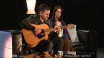 Matt & Beth Redman LIVE.mp4