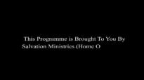 David Ibiyeomie - Understanding your supernatural identity