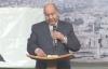 Pastor Alejandro Bulln  TESTEMUNHOS