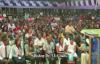 Bishop JJ Gitahi - New Year Kesha Pt 2.mp4