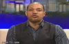 Dr Michael Freeman on TBN 2-7-11 Interview.flv