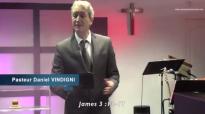 Sagesse_ Vie privée et vie publique, oeuvres et bonne conduite (English Subtitle.mp4