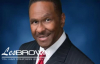 WHO ARE YOU _w Dwight Pledger - May 5, 2014 (Les Brown Monday Motivation Call).mp4
