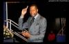 Prophet Emmanuel Makandiwa - The God Of All Flesh.mp4
