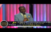 Dr. Abel Damina_ The Old and the New Covenant in Christ - Part 12.mp4