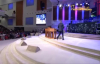 Pastor Paul Adefarasin - It's Going To Get Better - THE WORD CONFERENCE 2017.mp4