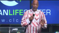 Bishop Tudor Bismark 9 15 15.flv