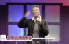 Daniel Vindigni - Le Salut par Grâce (Partie 4) - L'importance de la sanctificat.mp4