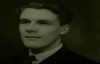 Leonard Ravenhill Sermon  Three Types of People