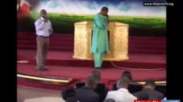rev sam korankye ankrah unity of the spirit sun 10 aug 2014