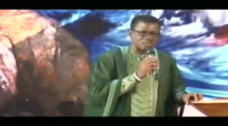 Mission of ICGC - Pastor Mensa Otabil (A Must Listen - VERY POWERFUL)