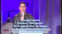 Predica Daniel Calveti - Me Rindo.compressed.mp4