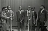 Too Close To Heaven - By The Five Blind Boys Of Alabama.flv