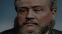 Charles Spurgeon Sermon  A View of Gods Glory