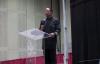 Bishop Lambert W. Gates Sr. (Pt. 1) - NDCPYPU 2013 Retreat.flv