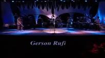 GERSON RUFINO DVD COMPLETO