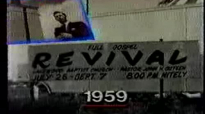 John Osteens The Authority of the Believer Authority Because of a Name 1989.mpg