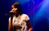 Tenda Wema Nenda Zako - Rose Muhando 2014.mp4