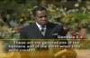Effective Fervant Prayer Pastor Chris 8 -