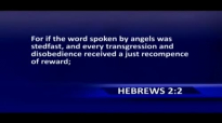 Dr. Abel Damina_ The Effects of What Happened from the Cross to the Throne - Par.mp4