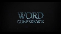 Faith to Faith Conference 2016 I Dr Cindy Trimm - Living Beyond The Limit.compressed.mp4