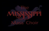 It Remains To Be Seen - Mississippi Mass Choir.flv