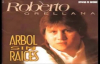 Roberto Orellana - 1993 - Arbol sin raíces (Full Album).compressed.mp4