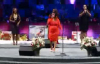 Kim Burrell - Victory LIVE! (7_9_14).flv