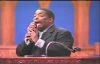 Bishop Rudolph McKissick Jr. It Wont Happen Overnight Pt 3
