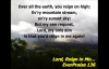 Reign - Christine D'Clario - Lyrics.mp4
