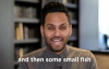 This Is Stopping You from Achieving Your Goals - Motivation from Jay shetty.mp4
