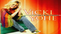 In The Presence Of Jehovah - Vicki Yohe, He's Been Faithful.flv