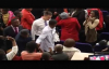 Increasing Anointing 2 - Prophet Uebert Angel -