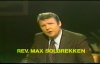 Dr. Max Solbreken teaches on the Fear of the Lord & the beginning of Wisdom.flv