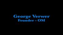 George Verwer Interview (1).mp4