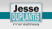 Word of the Week with Jesse, Week 52.mp4